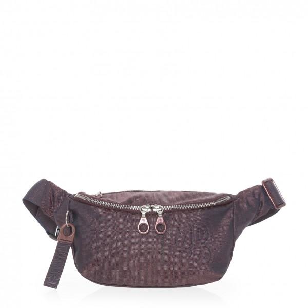 Beltbag + Bodybag Md20 lux