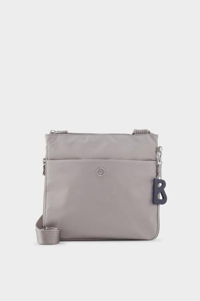 Tasche Serena