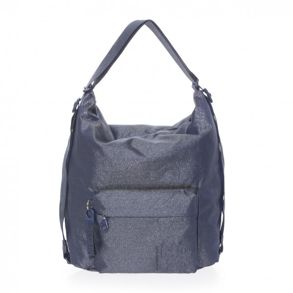Bag+Backbag Md20 lux
