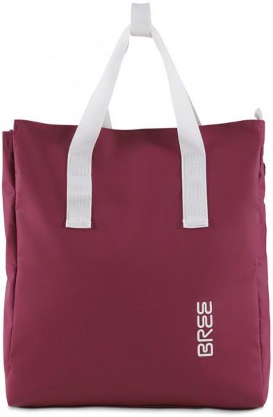 Punch shopper backpack