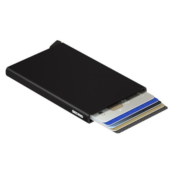 Secrid Cardholder