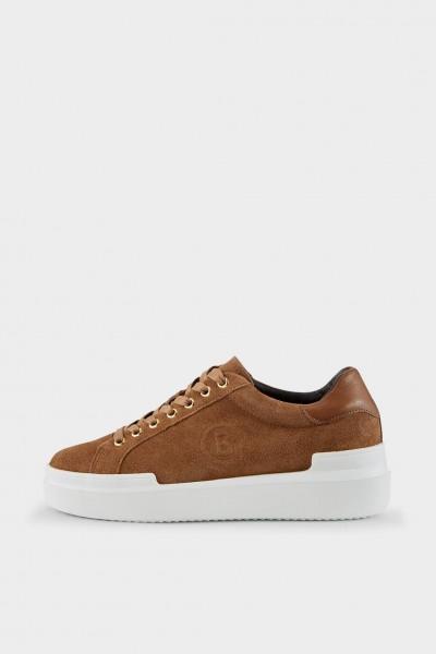 Schuhe Hollywood