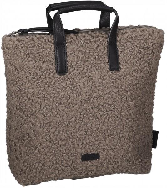 Rucksack/Tasche mini