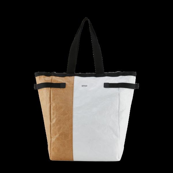 Bree Vary 6 Handtasche