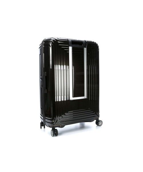 Samsonite Neopulse 75