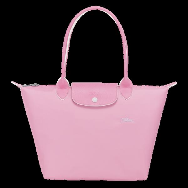 Shopper M