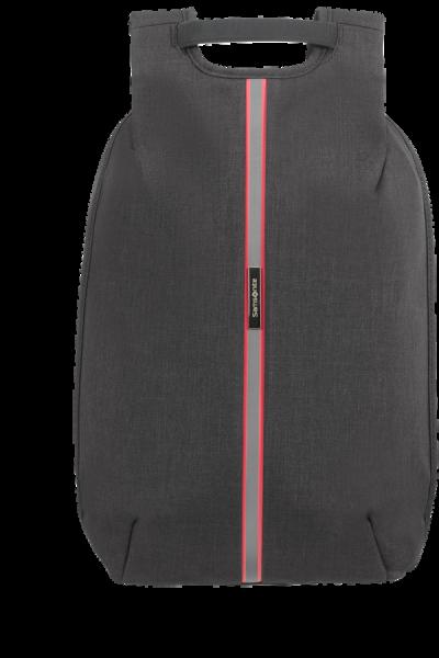 Securipak S Backpack