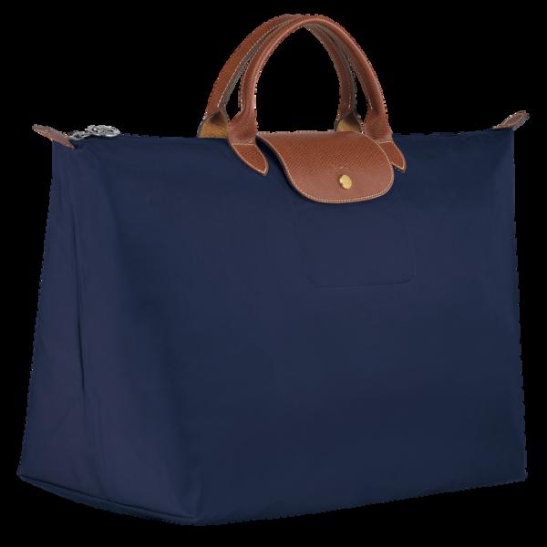 Longchamp Le Pliage Reisetasche XL