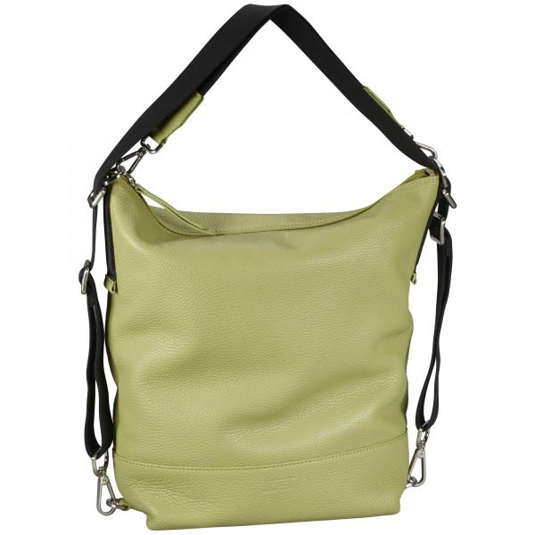 vika bag+backpack