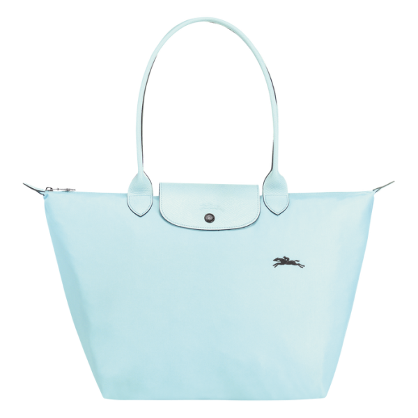 Longchamp Le Pliage Club Shopper L