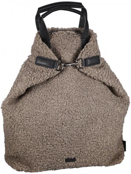 Rucksack/Handtasche S