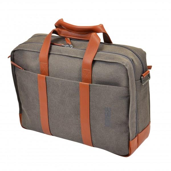 Bree Briefcase