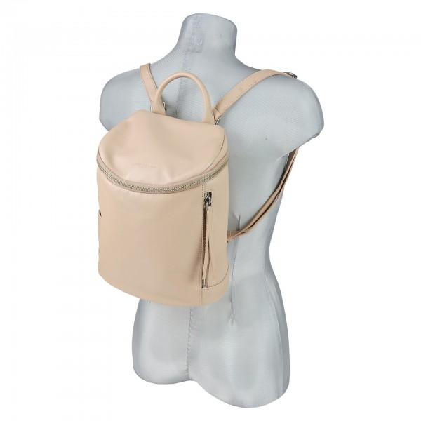 Lancaster Backpack