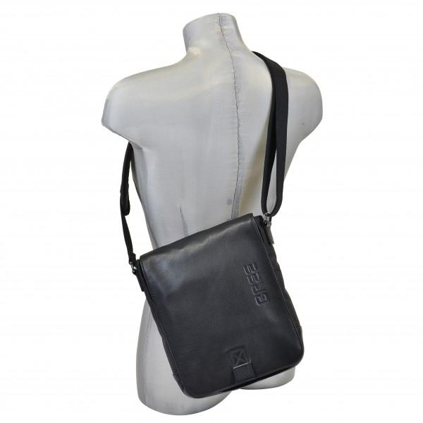 Bree Shoulder Bag