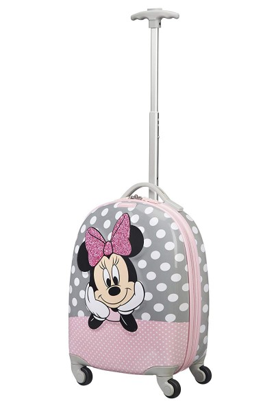 Kindertrolley Disney