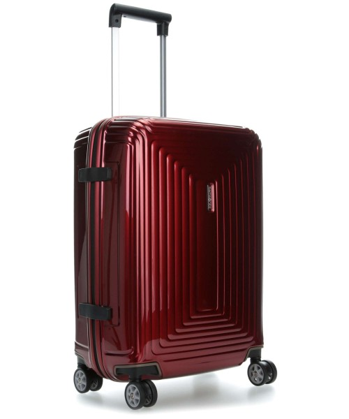 Samsonite Neopulse 55