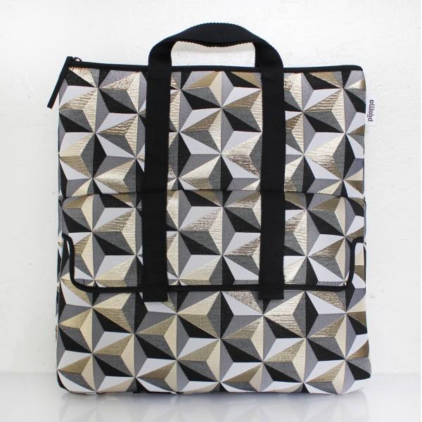 Bag+Backpag