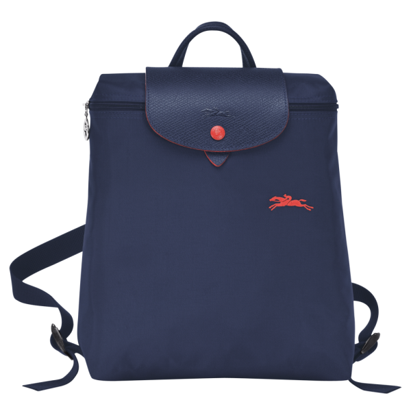 Longchamp Le Pliage Club Rucksack