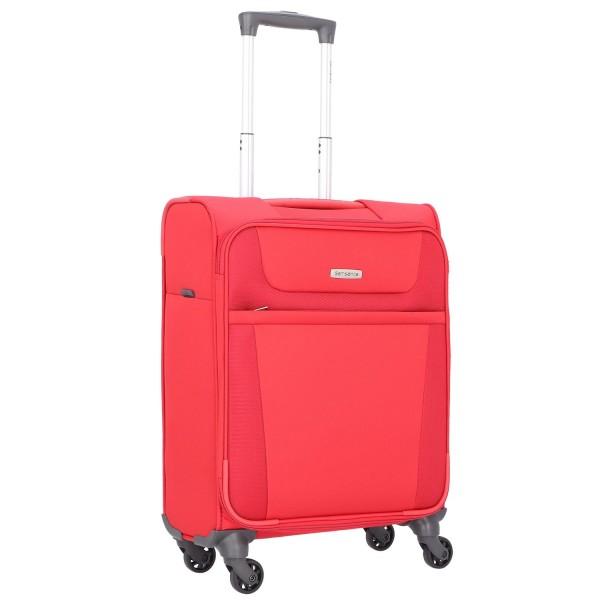 Koffer Allegio 55 cm