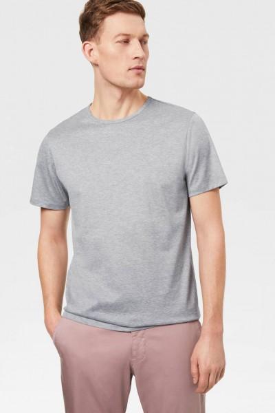 T-shirt Lui