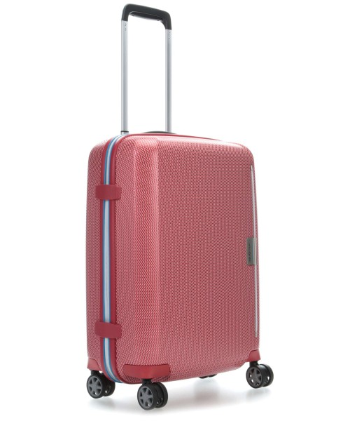 Samsonite MIXMESH