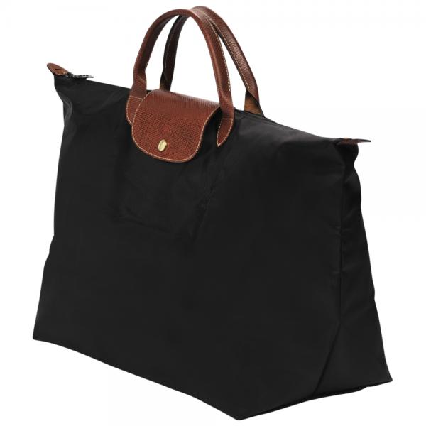 Longchamp Le Pliage Reisetasche L