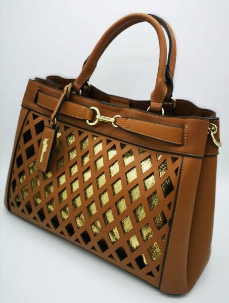 Blumarine Handtasche Emma