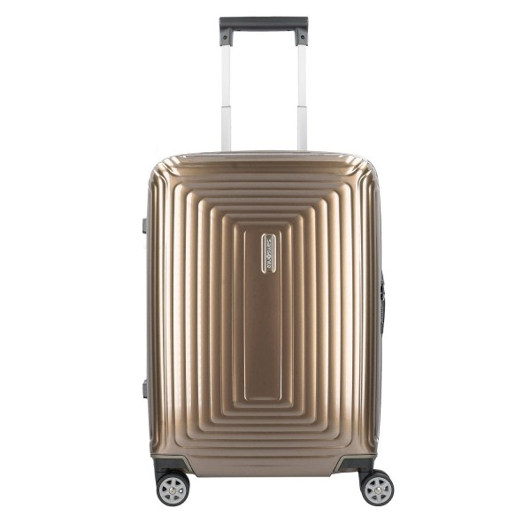 Samsonite Neopulse 69