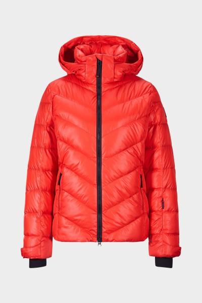 Ski Down Jacket