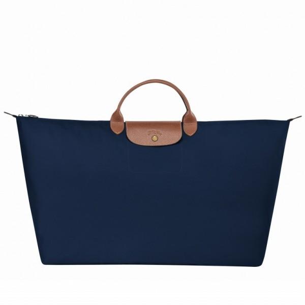Travelbag 1625
