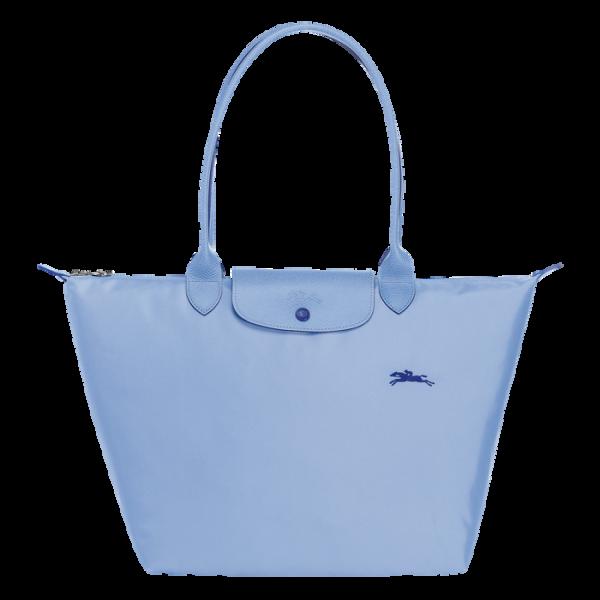 Longchamp Le Pliage Club Shopper L