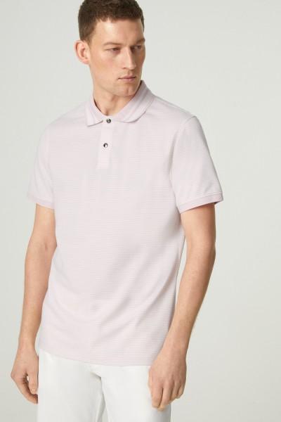 Claus Polo Shirt