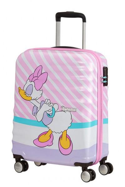 Daisy Pink Kiss Trolley 55cm