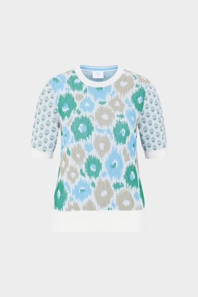 shirt florine