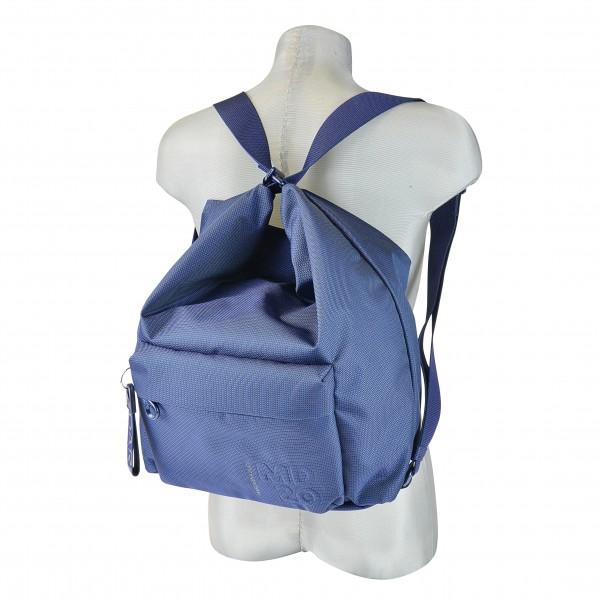 MD20 Lux Rucksack/Tasche