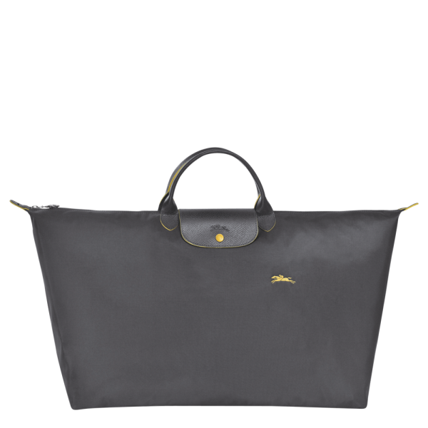 Longchamp Le Pliage Club Reisetasche XL
