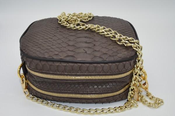 mini bag snake