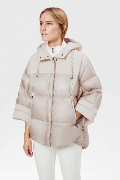 Nataly oversize jacket