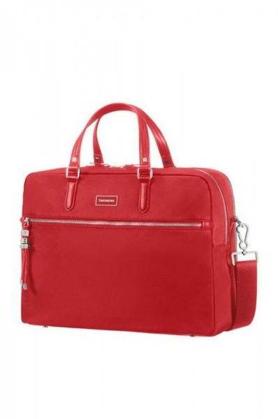 Briefcase 2 handels