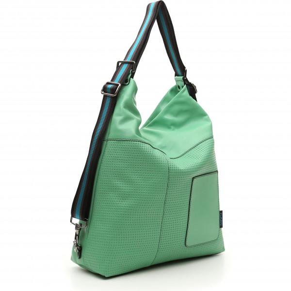 Rucksack/Tasche